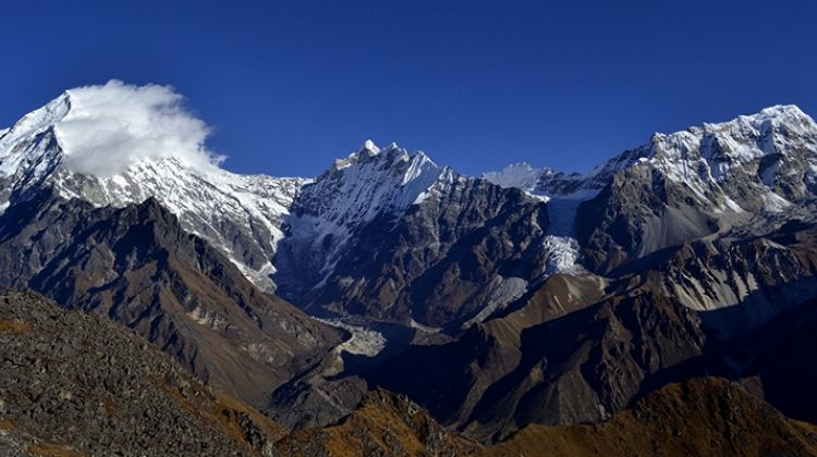 10-day-langtang-valley-trek-tour-2-19178_1510029029