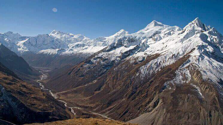 tsum-valley-trek-in-nepal