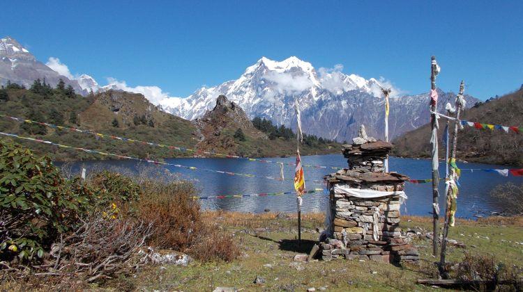 tsum-valley-trek-tour-2-357941_1519811076