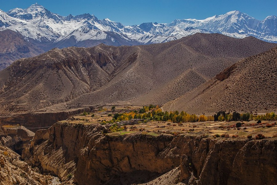 upper-mustang-nepal-tourism-kingdom-of-lo-15