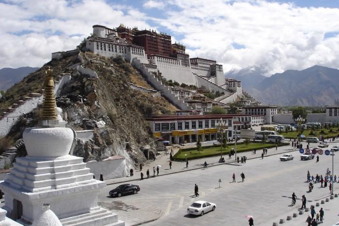 5-days-lahsa-tibet-tour58