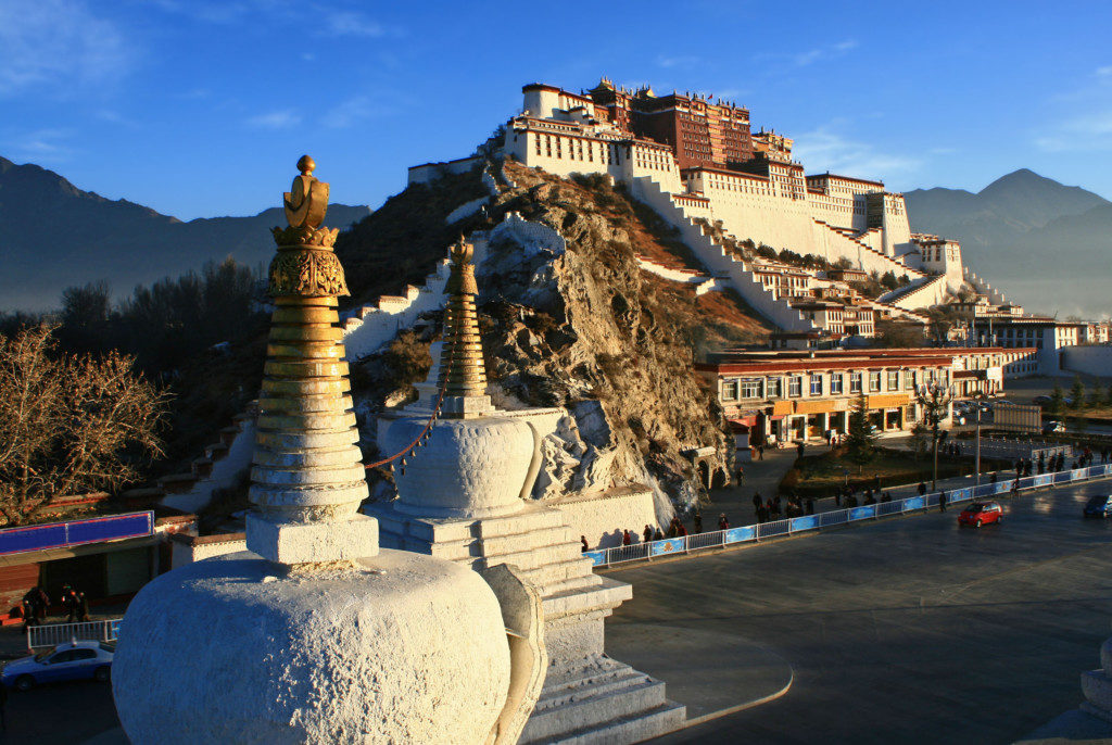 Morning-Potala-1024×686-1525992734